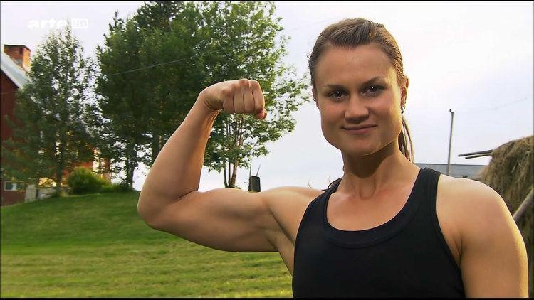 Heidi Andersson 578338658jpg