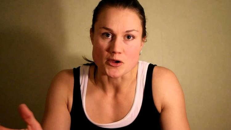 Heidi Andersson Heidi Andersson jurymedlem Utstickarpriset YouTube