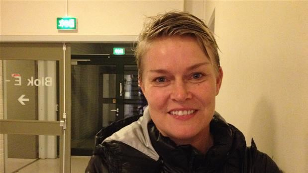 Heidi Astrup wwwdrdkimagesother20150627825da4580f5745