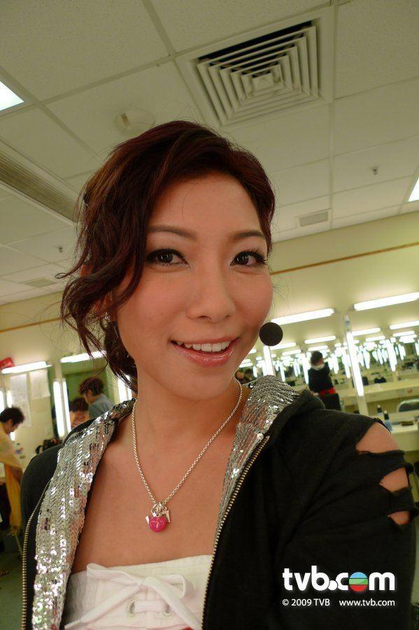 Heidi Chu yulebf1comwpcontentuploads2010013f1jpg