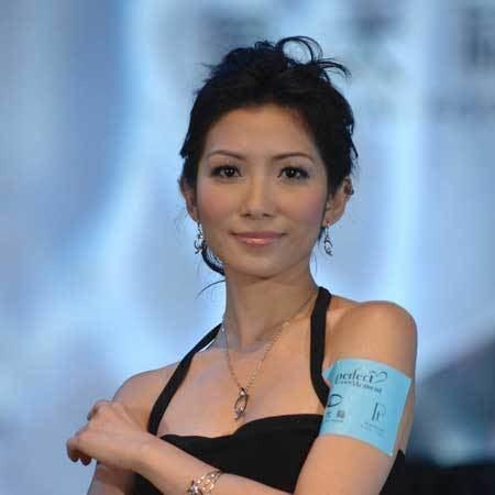 Heidi Chu