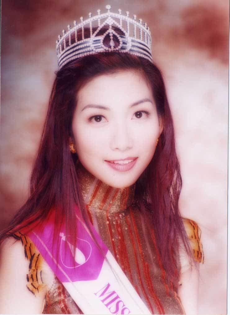 Heidi Chu www