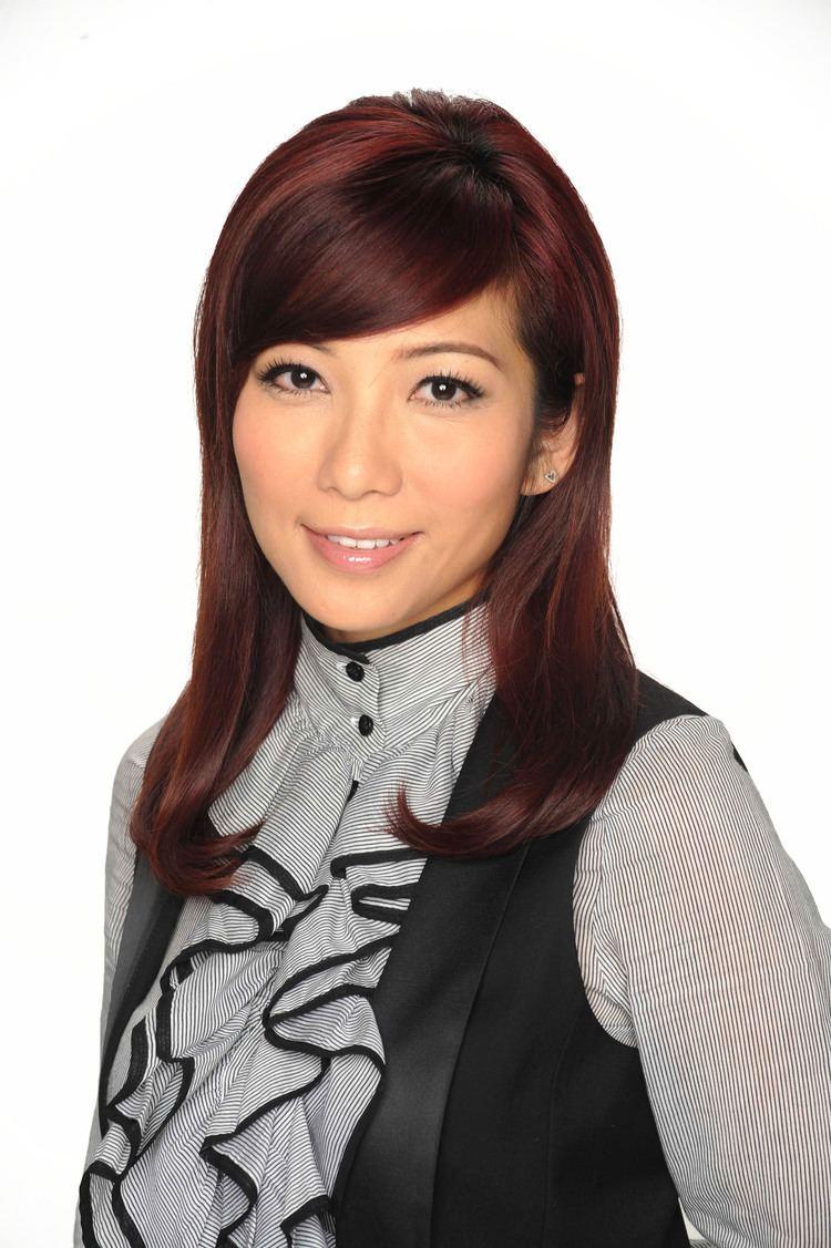 Heidi Chu Heidi Chu