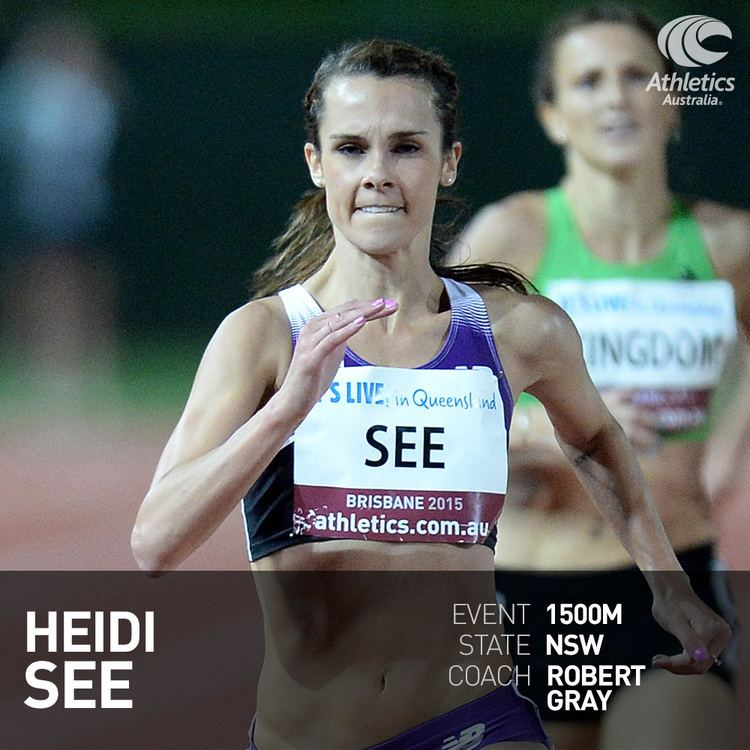 Heidi See athleticsactorgauPortals56EasyGalleryImages7