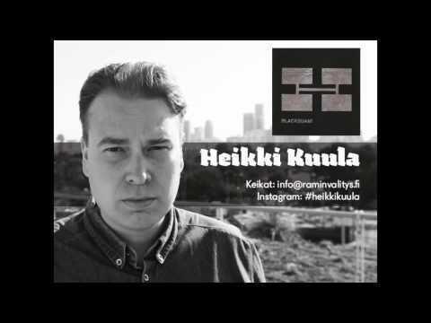 Heikki Kuula Heikki Kuula Huoralta psi kyynel YouTube
