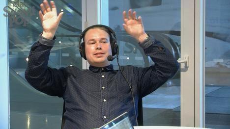 Heikki Kuula Heikki Kuula Artistit Suomipop