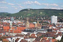 Heilbronn httpsuploadwikimediaorgwikipediacommonsthu
