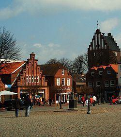 Heiligenhafen httpsuploadwikimediaorgwikipediacommonsthu