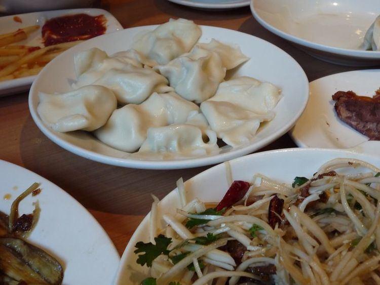 Heilongjiang Cuisine of Heilongjiang, Popular Food of Heilongjiang