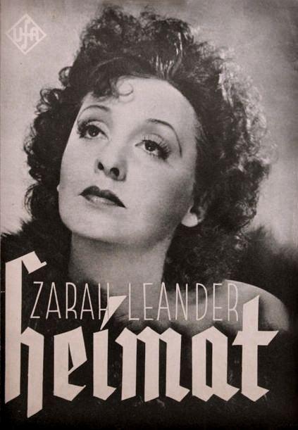 Heimat (1938 film) httpsnseuropafileswordpresscom201501heima