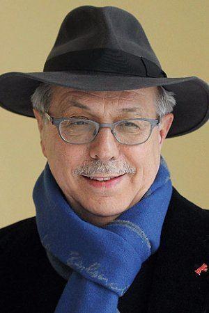 Heiner Carow Berlinale to Add Award in Honor of Director Heiner Carow Hollywood