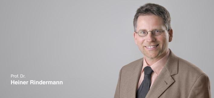 Heiner Rindermann httpswwwtuchemnitzdehswpsychologieprofess