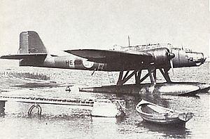 Heinkel He 115 httpsuploadwikimediaorgwikipediacommonsthu