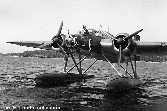 Heinkel He 115 1000 images about Planes Heinkel He115 on Pinterest Luftwaffe