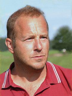 Heino Ferch httpsuploadwikimediaorgwikipediacommons44