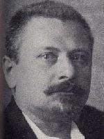 Heinrich Brandler wwwkpdsozialgeschichtehomepagetonlinedehbra