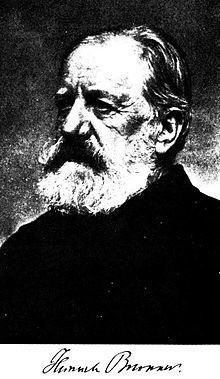 Heinrich Brunner httpsuploadwikimediaorgwikipediacommonsthu