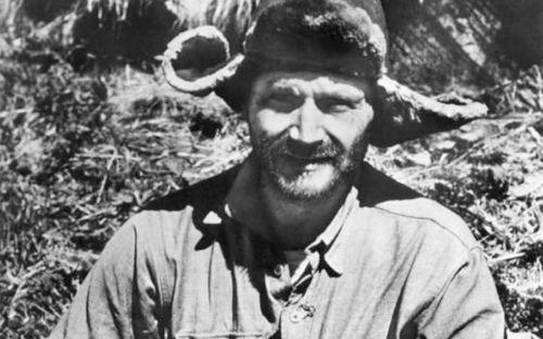 Heinrich Harrer Seven Years in Tibet by Heinrich Harrer Reviews