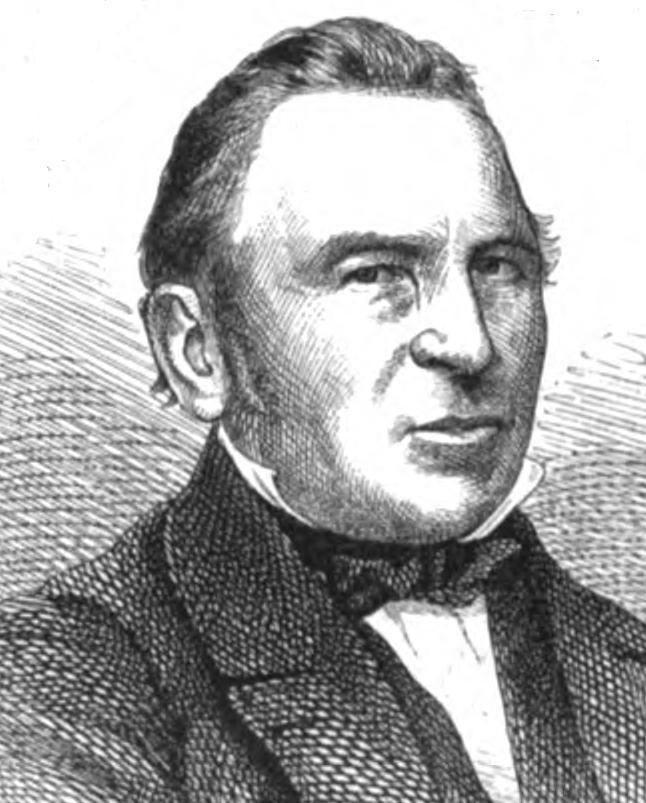 Heinrich Henkel Heinrich Henkel Politiker Wikipedia