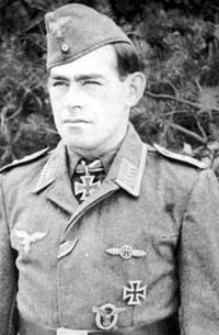 Heinrich Hoffmann (pilot)