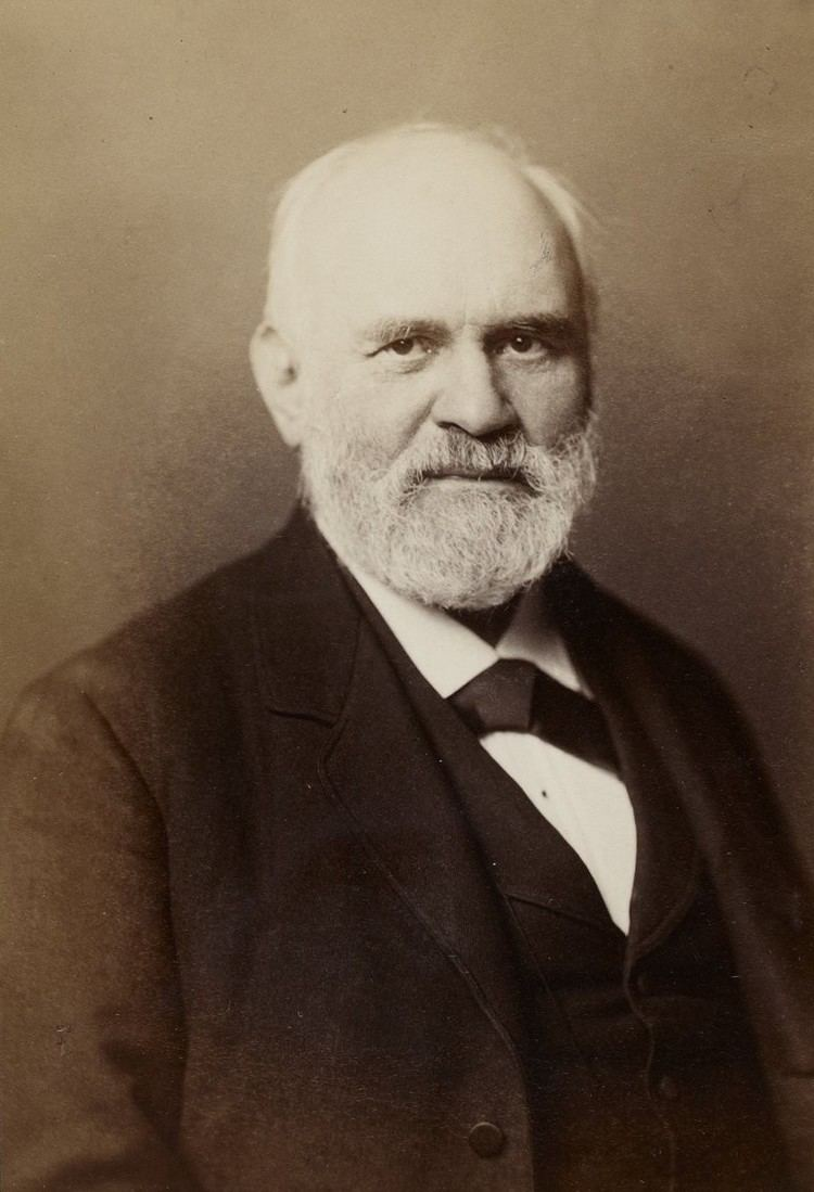 Heinrich Kiepert httpsuploadwikimediaorgwikipediacommonscc