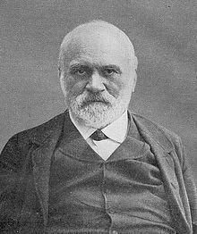 Heinrich Kiepert httpsuploadwikimediaorgwikipediacommonsthu