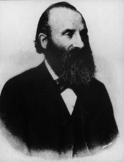 Heinrich Koebner httpsuploadwikimediaorgwikipediacommonsthu