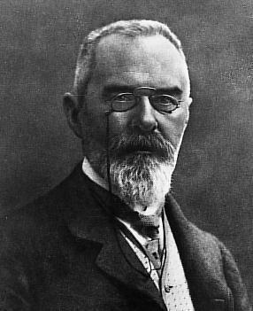 Heinrich Lammasch httpsaustriaforumorgattachBiographienLamma