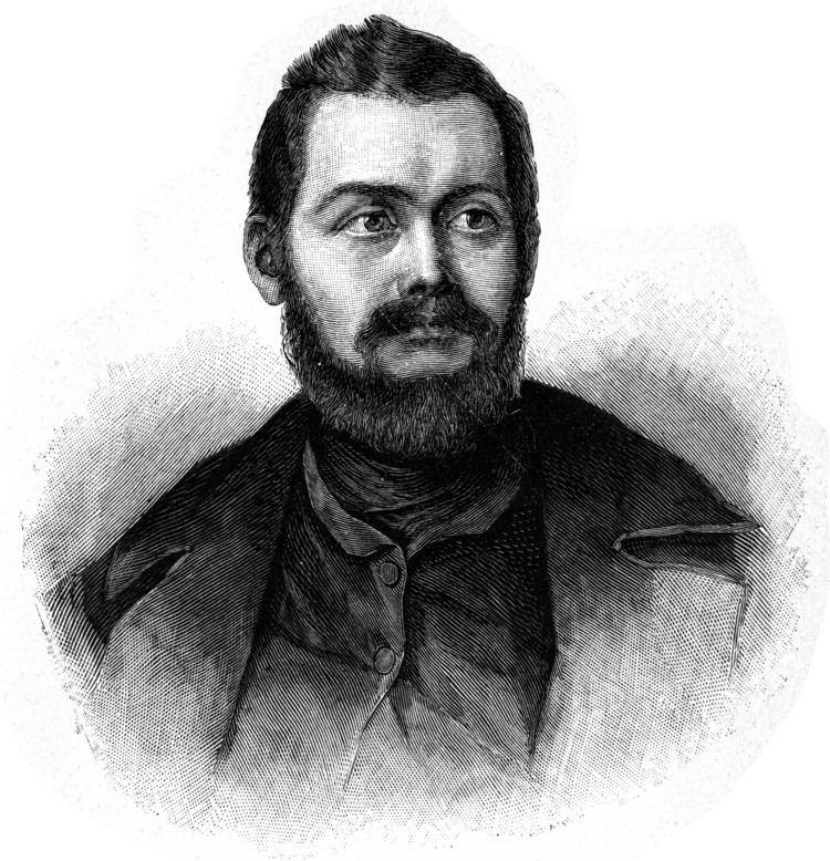 Heinrich Laube httpsuploadwikimediaorgwikipediacommons77