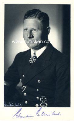 Heinrich Lehmann-Willenbrock httpswwwhueskencomonloadfotos58739jpg