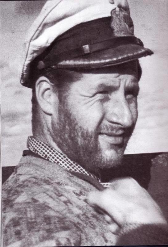 Heinrich Lehmann-Willenbrock ger3502011winterwichtigefigurendesfilmesdasboot DokuWiki