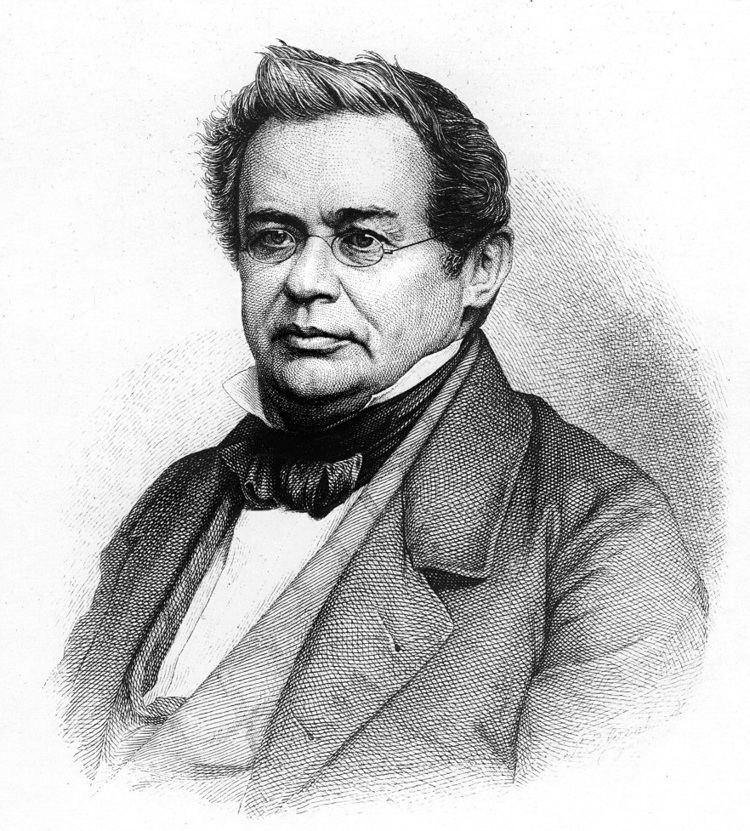 Heinrich Lenz httpsuploadwikimediaorgwikipediacommonscc