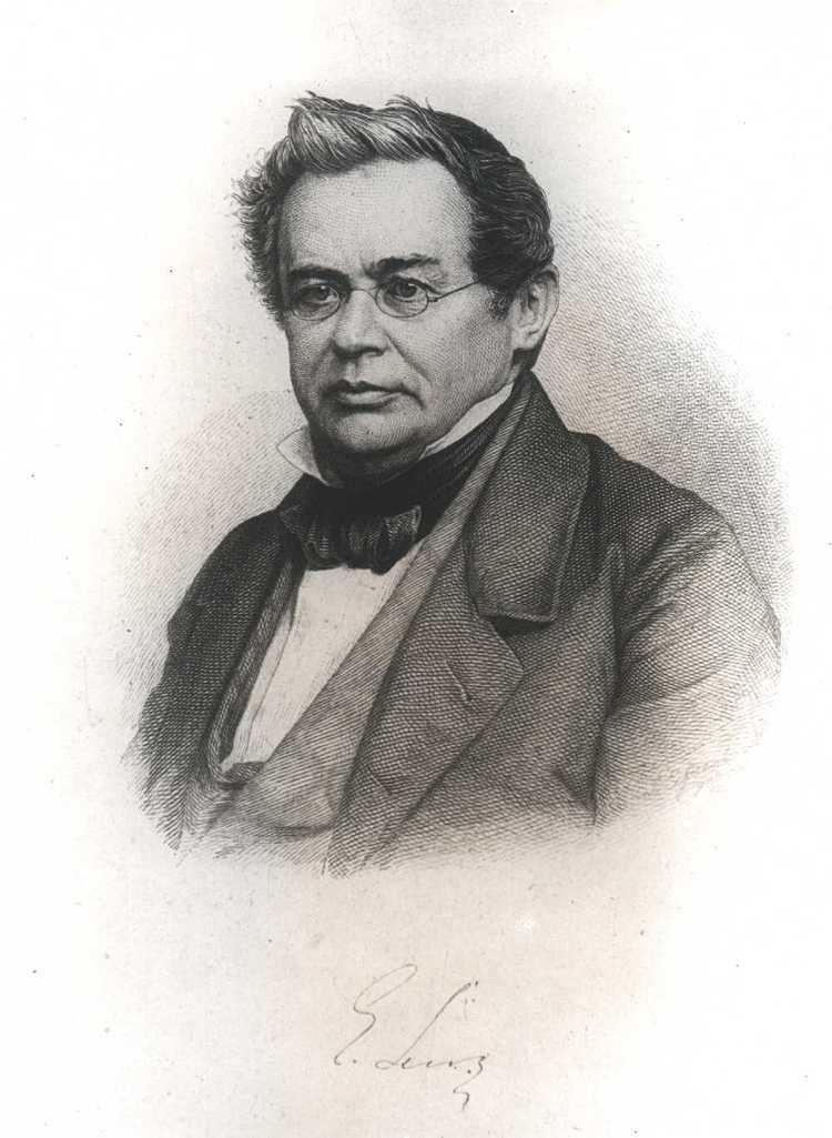 Emil Lenz Emil Lenz Vikipeedia vaba entsklopeedia