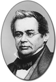 Heinrich Lenz Heinrich Friedrich Emil Lenz MagLab