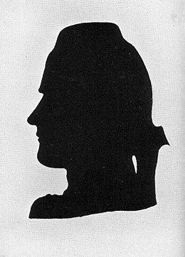 Heinrich Leopold Wagner Heinrich Leopold Wagner Wikipdia
