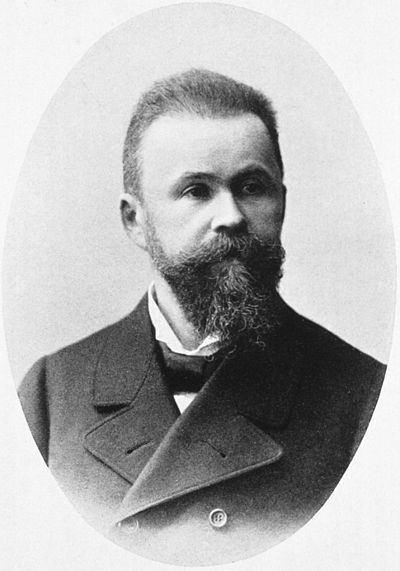 Heinrich Lissauer Heinrich Lissauer WikiVisually