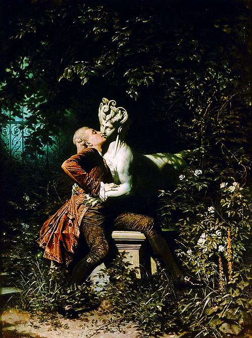 Heinrich Lossow Heinrich Lossow Wikipedia the free encyclopedia