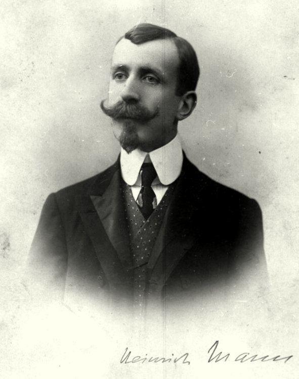 Heinrich Mann httpsuploadwikimediaorgwikipediacommons77