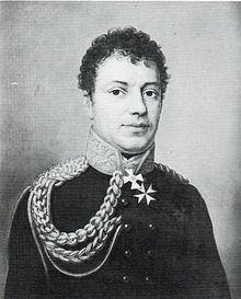 Heinrich Menu von Minutoli httpsuploadwikimediaorgwikipediacommonsthu