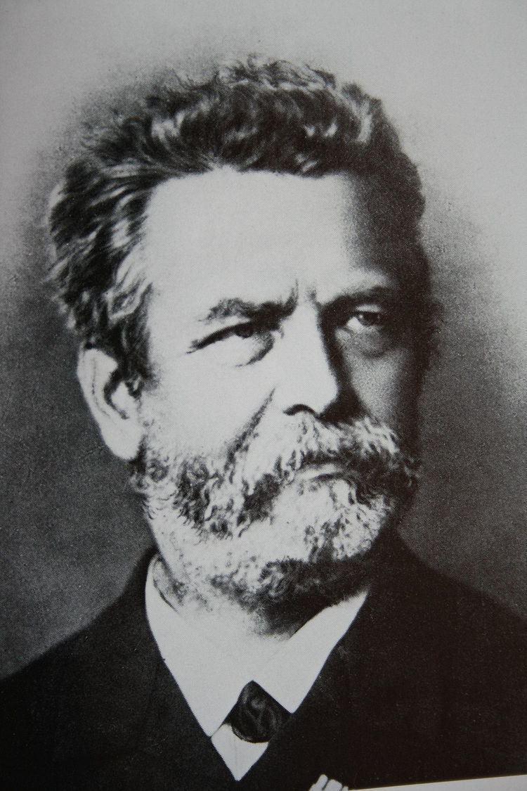 Heinrich Oidtmann Heinrich Oidtmann Wikipedia