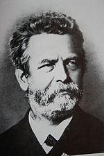 Heinrich Oidtmann httpsuploadwikimediaorgwikipediacommonsthu