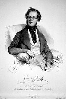 Heinrich Proch httpsuploadwikimediaorgwikipediacommonsthu