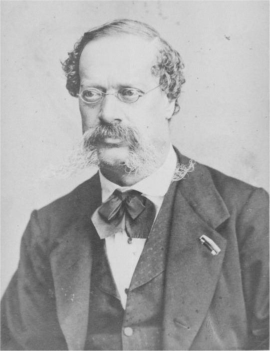 Heinrich Proch httpsuploadwikimediaorgwikipediacommons77