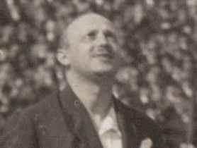 Heinrich Retschury httpsuploadwikimediaorgwikipediacommons55