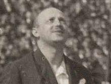 Heinrich Retschury httpsuploadwikimediaorgwikipediacommonsthu