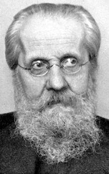 Heinrich Rickert httpsuploadwikimediaorgwikipediacommonsthu
