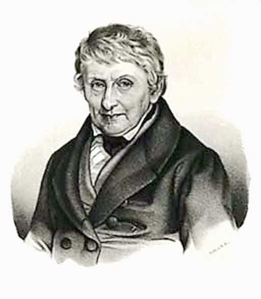 Heinrich Rudolf Schinz httpsuploadwikimediaorgwikipediacommons66