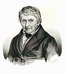 Heinrich Rudolf Schinz httpsuploadwikimediaorgwikipediacommonsthu