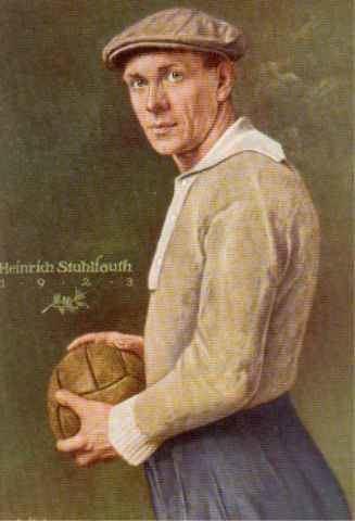 Heinrich Stuhlfauth 33mediatumblrcomb9128f3e78d11799aafd390cb40e8f