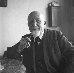 Heinrich Vedder Heinrich Vedder Wikipedia